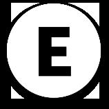 Easycorrect